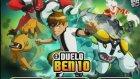 Ben 10 Online Oyunları - 3D Ben Oyunları