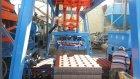 Betonsen Briket 2 Üretim Makinaları