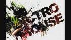 Electro House - Kim Tutar Seni ( Dj Kantık ) Club 2009 Set Kopmalık Kop Kop Disco Bodrum Çeşme