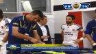 Fenerbahçe'de Şampiyonluğun Öyküsü (2. Bölüm)