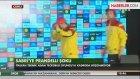 Galatasaray'da 8 Futbolcu Kadro Dışı Kaldı