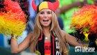 İzlesene Dünya Kupası