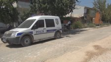 Kötü Kokular Yayılan Metruk Evde Ceset Bulundu - Bursa