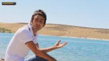 Mc Tewfik - Hasreti Bitir Yar - HD Vide Klip 2014