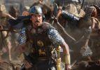 Yeni Bir Hz. Musa Filmi Geliyor