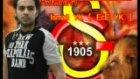 İsmail Yk - Cimbom **galatasaray Champion**