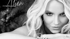 Britney Spears - Alien (Autotune)