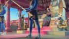 Katy Perry - Dark Horse ( Feat. Juicy J) Offical Video