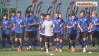 Kayseri Erciyesspor'da Yeni Sezon Hazırlıkları