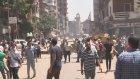 Mısır'da Darbe Karşıtı Gösteriler (2) - Kahire