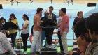 Obeziteye Karşı Hareket Zamanı - Bir Deniz Hikayesi