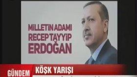 Uğur Işılak - Bu Milletin Adamı Erdoğan