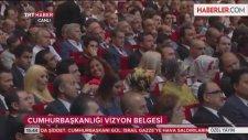 Uğur Işılak'ın Erdoğan İçin Bestelediği Yeni Şarkı Yayınlandı