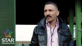 Ali Dilekçi - Bir Adam Var (Official Audio)