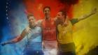 Arsenal'in Yeni Formaları Müthiş Bir Şovla Tanıtıldı!