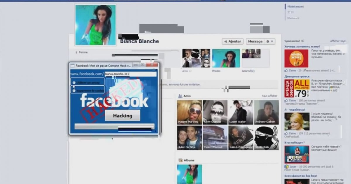 Facebook password hacker version 1 0 6 in mediafire com
