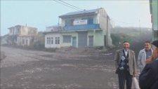 Köprülü Beldesi 2011/4. Bölüm (Dorjin Daye)