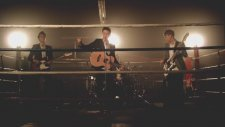 Rixton - Me And My Broken Heart (Offical Video)