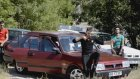 Sanjar - Yasta - Depresif Buqra (58 Misli 8) 2014 Dehşet Klip