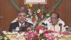 Bangladeş -Türkiye; Dostluk ve Kardeşliğin Zirve Yaptığı İki Ülke
