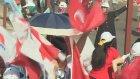 Başbakan Erdoğan'ın Antalya Mitingi - Detay