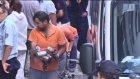 Enkazdan Bir Ceset Daha Çıkarıldı  - İstanbul