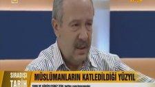 Erdoğan İle Begoviç Arasındaki Anı Ağlattı