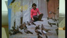 Ferdi Tayfur - Canıma Yetti Kader (Long Play) Super Stereo 1980