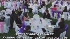 Topkapı Sosyal Tesisler Düğün 1