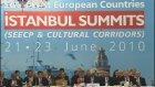 Balkanların Kaderini Ortak İrademiz Belirleyecek