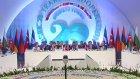 Bölgesel Sahiplik ve Ortak İş Birliği İradesi KEİ'yi Daha Yukarıya Taşıyacaktır