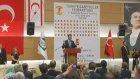 Kayseri-Gazeteciler Cemiyeti