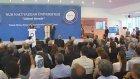 Sanayi ve Egitim Sehri Kayseri-Cumhurbaşkanı Gül'ünKonuşması