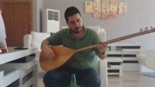 Sincanlı Mustafa - Dalımın İnciri