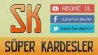Süper Kardeşler - Kanal Fragmanı