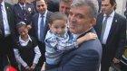 Tokat: Anadolu'nun Sakli Tarihi-Mevlevihane