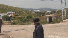 Ali Kızıltuğ - Benim O Köyden Alacağım Var ( Köprülü Beldesi 2011/9. Bölüm)