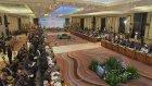 Cumhurbaşkanı Gül, Yeni İSEDAK Stratejisini Anlattı