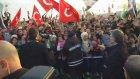 """Cumhurbaşkanı Gül'den Suriyeli Mültecilere: """"Aslında Bizler Aynı Coğrafyanın Çocuklarıyız, Ama Devle"""