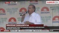 Başbakan Erdoğan: Sanatçı Kimsenin Kölesi Değil