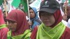Cakarta'da İsrail Karşıtı Protestolar Devam Ediyor - Endonezya