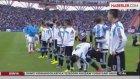 Dünya Kupası'nda Rekor Kırılmasına 2 Gol Kaldı