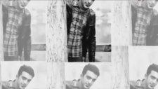 Efecan & Serzenish - İki Dost  2014