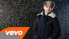 Ronan Parke - Not Alone This Christmas Ft. Luciel Johns