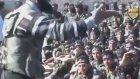 Surıye Islami Askerler - Mücahitler Ilahi - Neşid