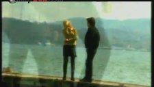 Zeki Erdem - Gizli Yara (Offical Video)