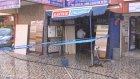 Kocasının İş Yerinde Çalışan Kadını Bıçakla Yaraladı - Antalya