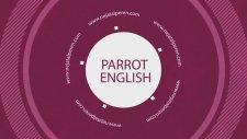 Parrot Englısh İle İngilizce Öğreniyorum
