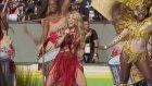 Shakira - La La La Brazil (2014 Fıfa World Cup Final)