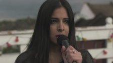 Ayda - Yangin Var Londrada ( Official Video )